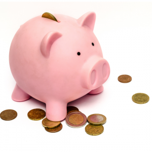 Задължения към Топлофикация, ВиК,ЧЕЗ, Банки и Колекторски фирми