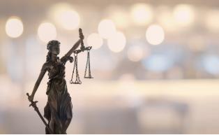 Административните наказания и борбата срещу тях