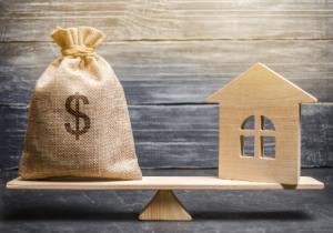 Наследство и недвижими имоти